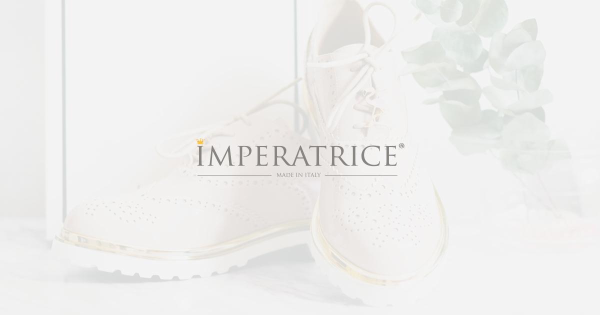 Sneakers Da Uomo   Imperatrice Calzature   Scarpe Uomo Sportive
